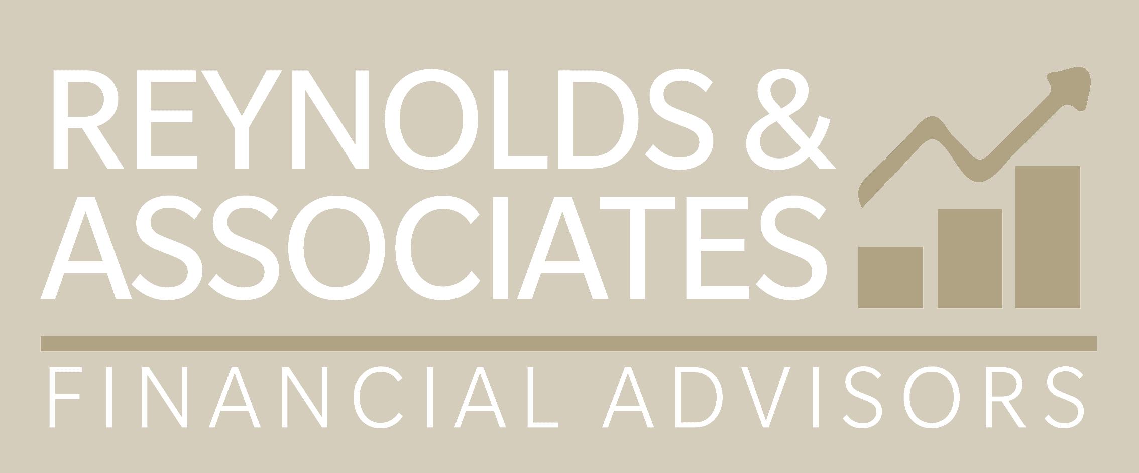 reynolds-logo-white